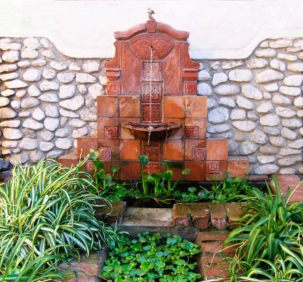 13F40742-Hayes_fountain