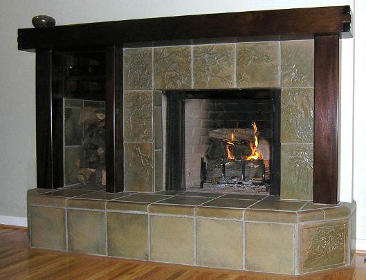 4E882FA0-Stouffer_fireplace