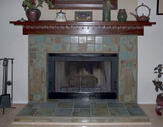 7846DEF2-Sheppard_fireplace